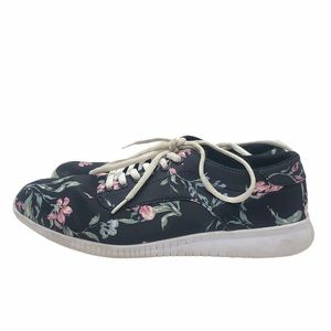 Just Fab Floral Runners